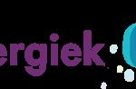 energiek_logo